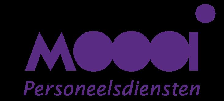 MOOOI Personeelsdiensten