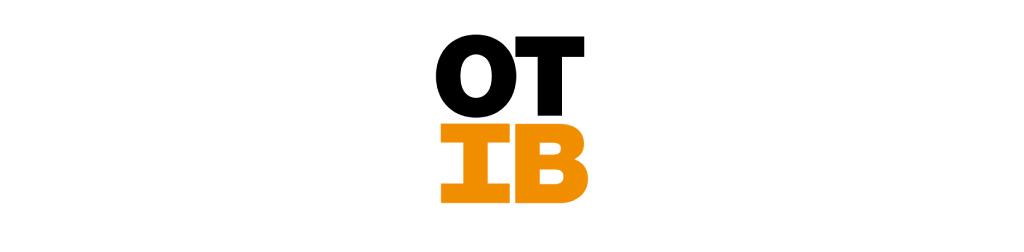 OTIB-logo