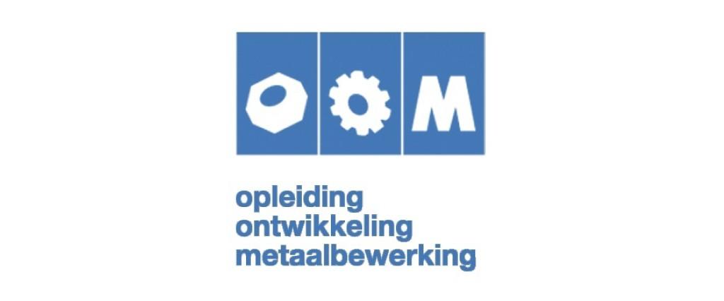 OOM-logo